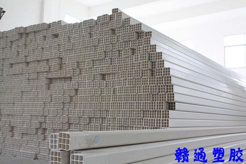 樟樹市贛通塑膠制品有限公司-