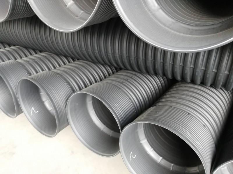 樟树市赣通塑胶制品有限公司-